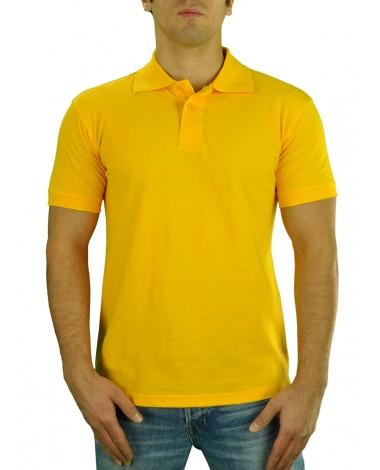 Darya Trading T. Jeans Modern Fit Men's  - Image1