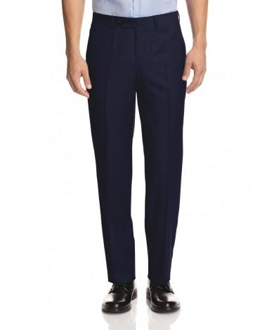 Presidential Giorgio Napoli Men's Suit S - Image1
