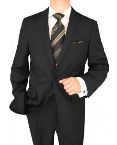 Gianni Signature Collection Italian Fit  - Image1