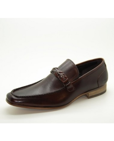 Kenneth Cole New York Men's Victory Spee - Image1