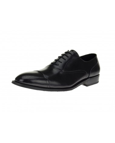 Men's Designer Fashion Oxford Leather Sh - Image1
