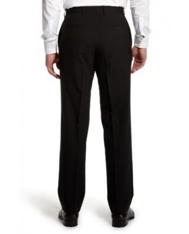 Gino Valentino Black Label Premium Wool  - Image1
