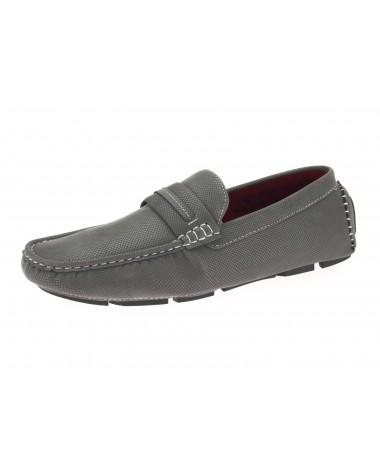 Salvatore Exte Men's Shoe Woodley Slip-O - Image1