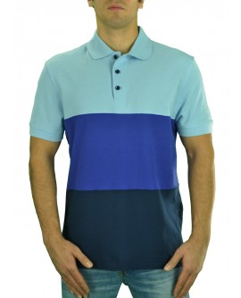 Darya Trading Royal Classic Fit Men's Fa - Image1
