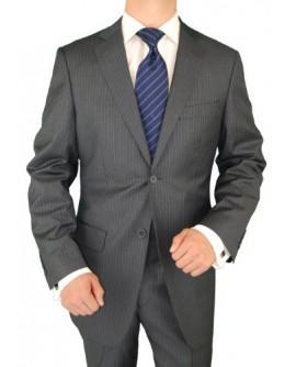 Giorgio Exclusive Italian Style Suit Wor - Image1