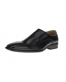 Men's Business Loafers Dress Shoes TR690 - Image1