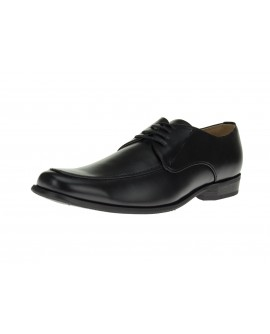 Mens Oxford Dress Shoes Florence Faux Le - Image1