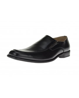 Men's Modern Business Loafers Dress Shoe - Image1