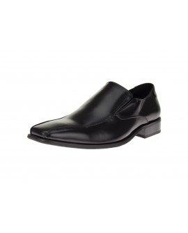 Men's Designer Fashion Clever Loafers Le - Image1