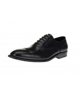 Men's Designer Fashion Oxford Leather Sh - Image1