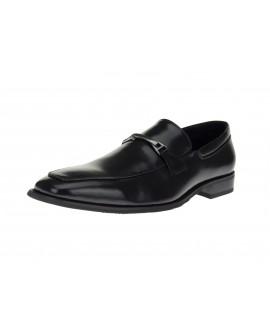 Men's Designer Fashion Clever Loafers Le - Image1