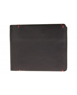 Luciano Natazzi RFID Blocking Men's Napp - Image1