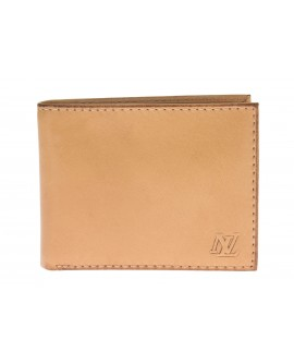 Luciano Natazzi RFID Blocking Men's Bifo - Image1