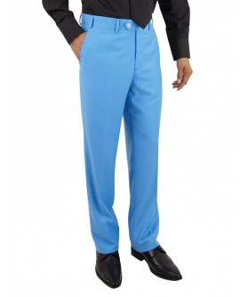Salvatore Exte Men's 2 Button Separate S - Image1