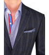 Mens BB Signature Two Button Jacket 2-Pi - Image3