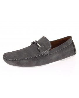 Salvatore Exte Men's Shoe Monaco Slip-On - Image1