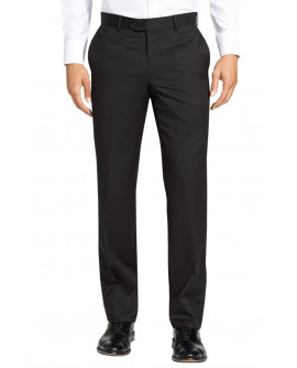 Mens GV Executive Label Premium Wool Sil - Image1