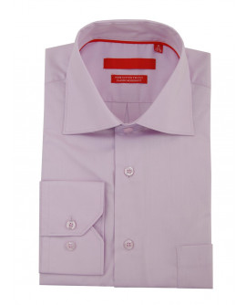 Mens GV Executive Modern Spread Collar B - Image1