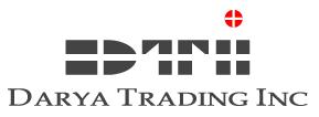 Darya Trading Inc.